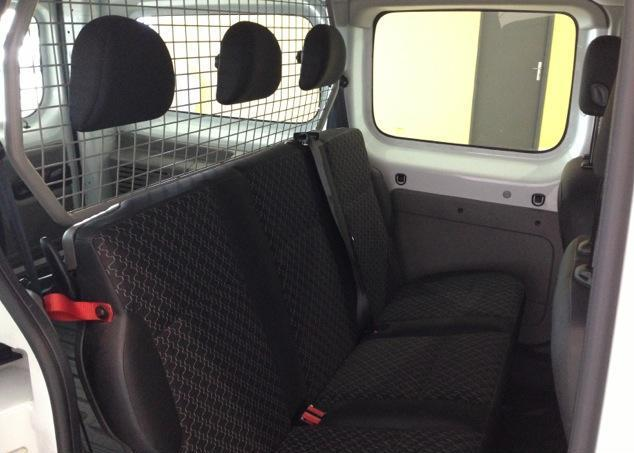 renault kangoo express v hicule utilitaire le plus vendu. Black Bedroom Furniture Sets. Home Design Ideas