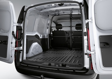mercedes citan le plus petit v hicule utilitaire de la. Black Bedroom Furniture Sets. Home Design Ideas