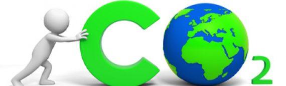 Emission CO2 des véhicules utilitaires : Les nouvelles mesures en cours