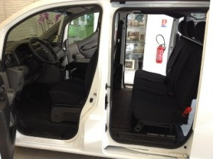 Nissan-nv200-cabine-approfondie