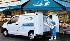 nissan-nv200-frigorifique