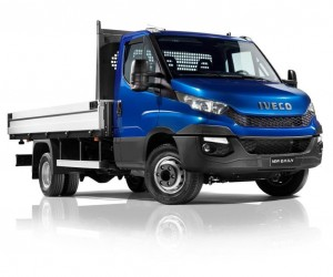 Iveco-Daily-Chassis-Cabine